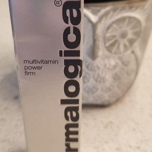 Dermalogica eye cream